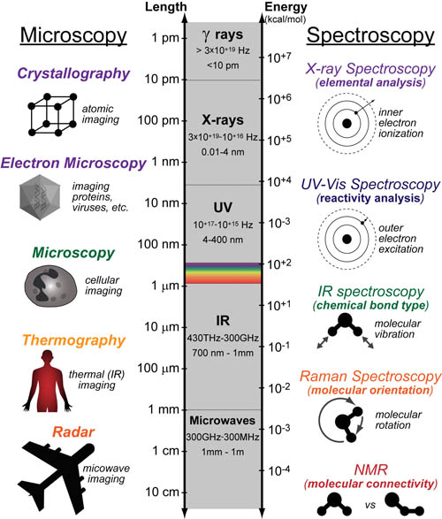 Spectroscopy-Microscopy-Spectrum-v4
