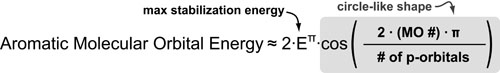 linear--pi-fmo-energy-v1