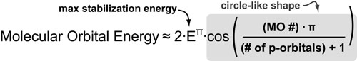 linear--pi-fmo-energy-v1