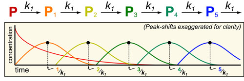 catalysis-kinetics-intuition-v6